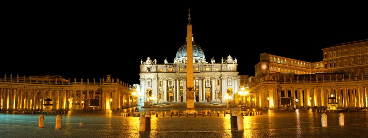 sanpietro-vaticano-roma-by-night-tour