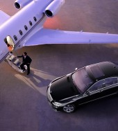 Private Transfer Fiumicino Airport